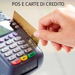 Pagamento Pos